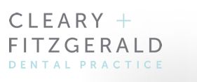 Dentist Sligo - Dental Practice Cleary Fitzgerald